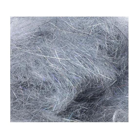 Salmo supreme dubbing - Larva lace