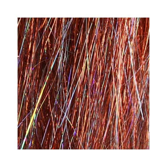 Angel hair - Larva Lace