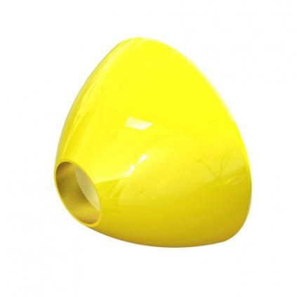 Pro cone