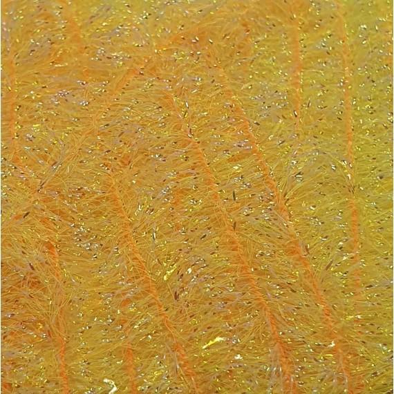 Krystal chenille - Veniard