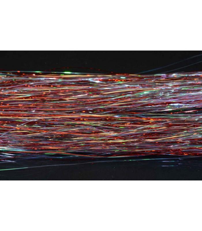 Triple flash 60cm - A.Jensen