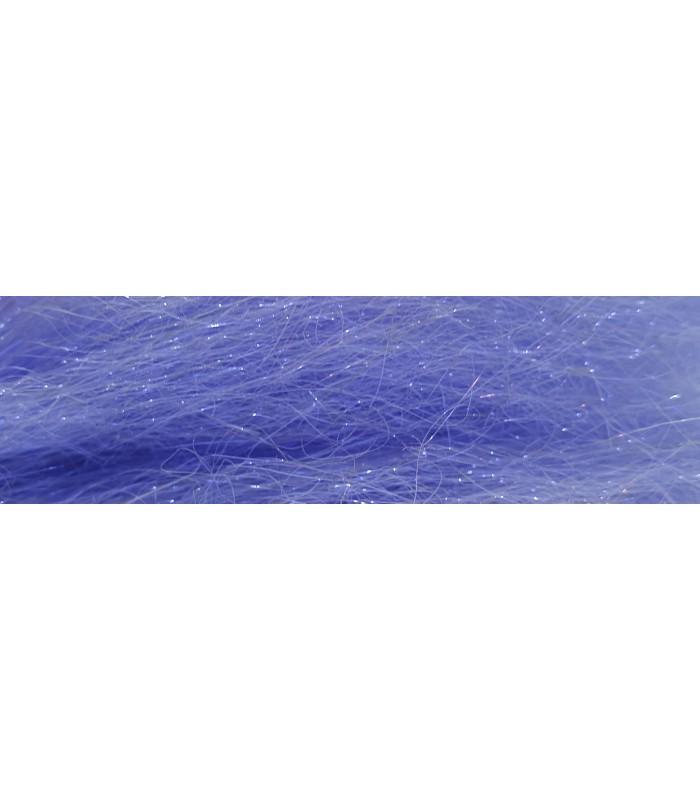 Fringe wing