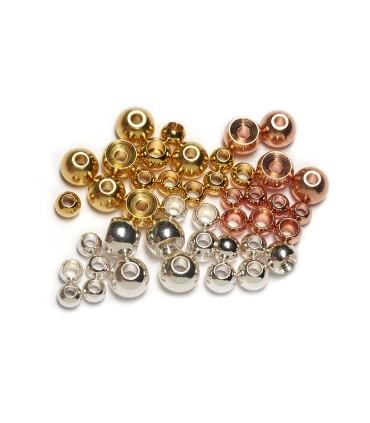 Beads - Veniard