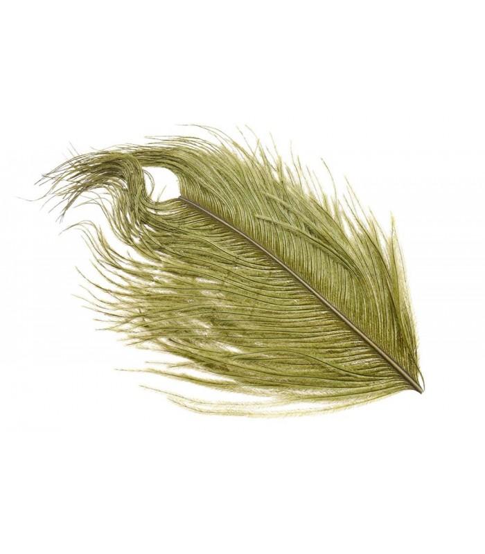 Ostrich herl - Flyco