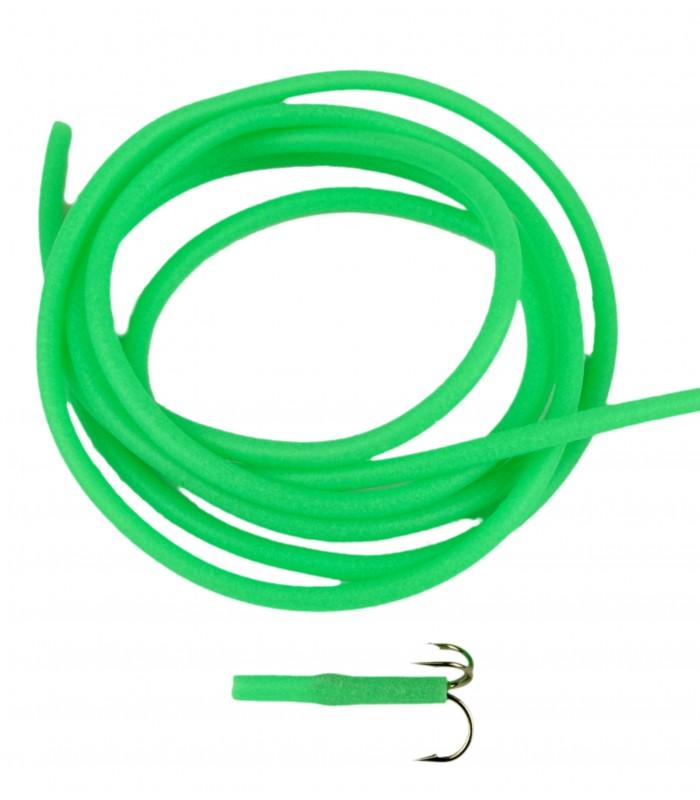 Soft knot control