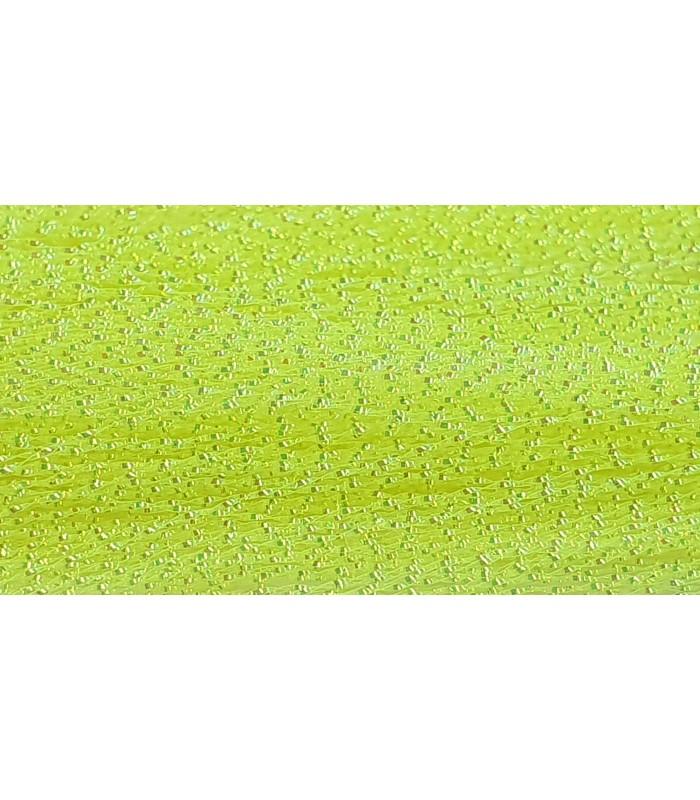 Crinkleflash micro