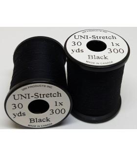 Uni stretch