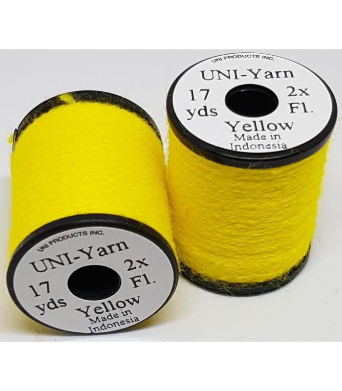 Uni Yarn
