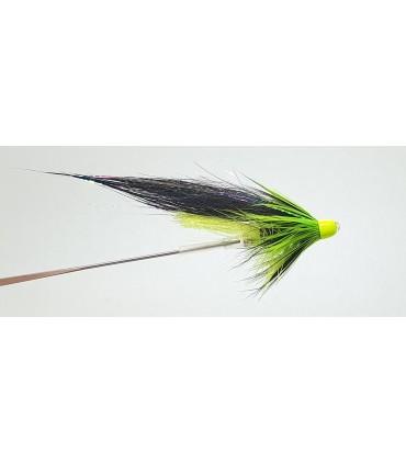 Gaula green