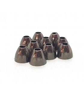 Tungsten cone