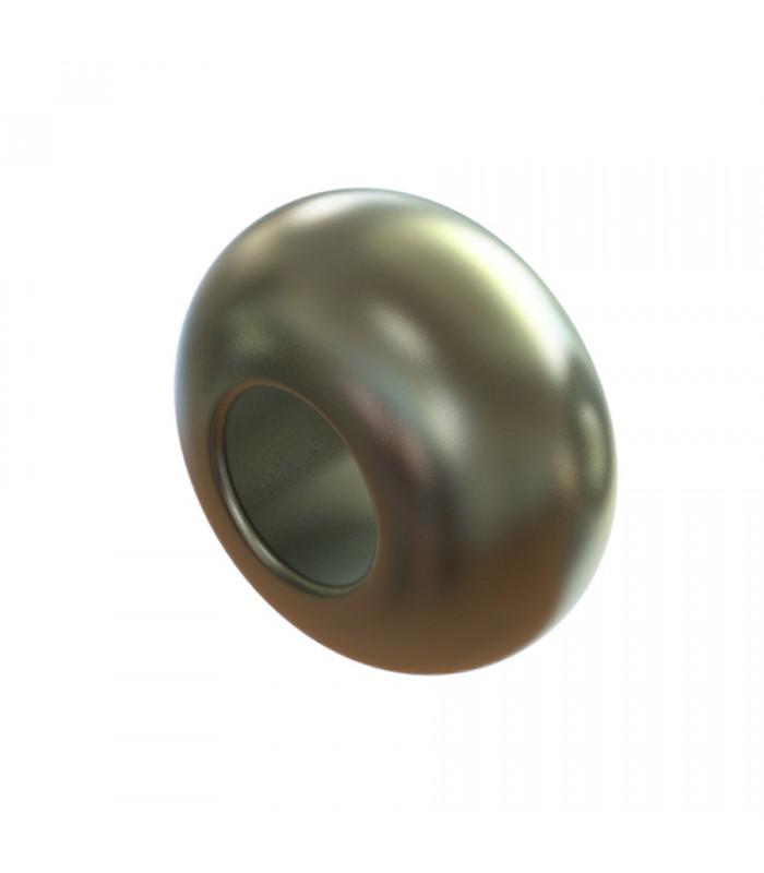 Pro raw weight tungsten