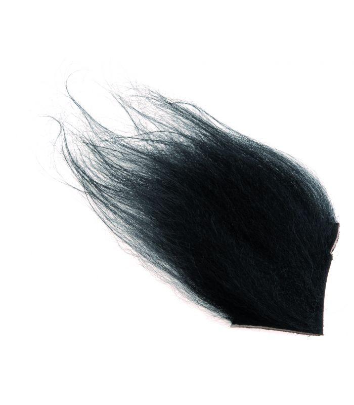 Almost monkey hair