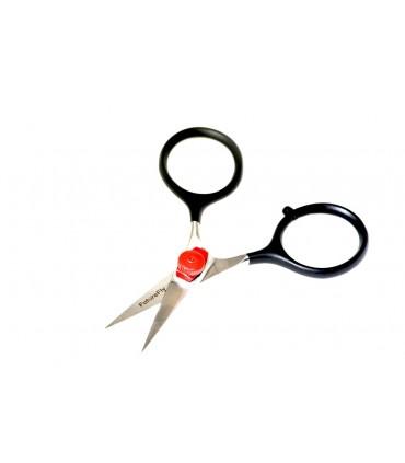 FF razor scissor