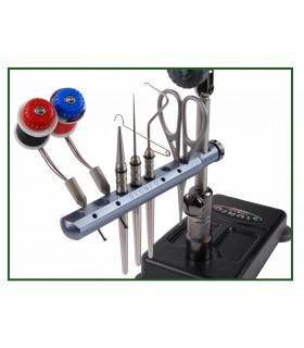 Stonfo tool bar