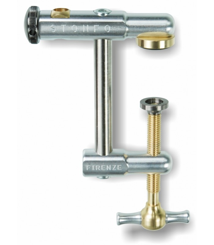 Stonfo C-clamp