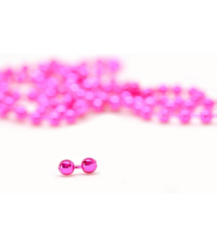 FF bead chains