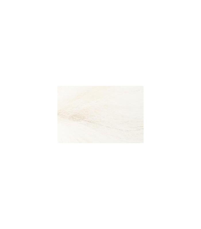 PRO marblefox