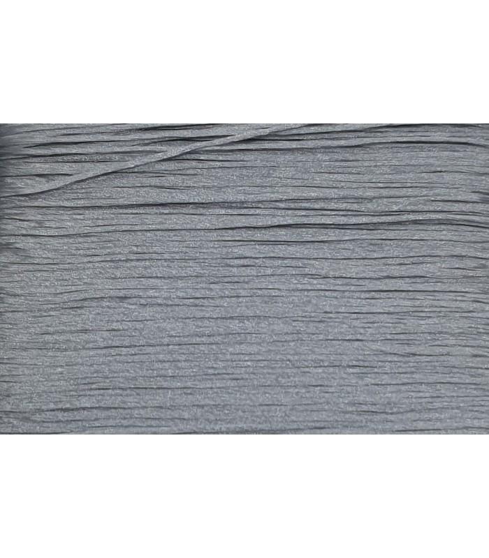 Poly floating yarn