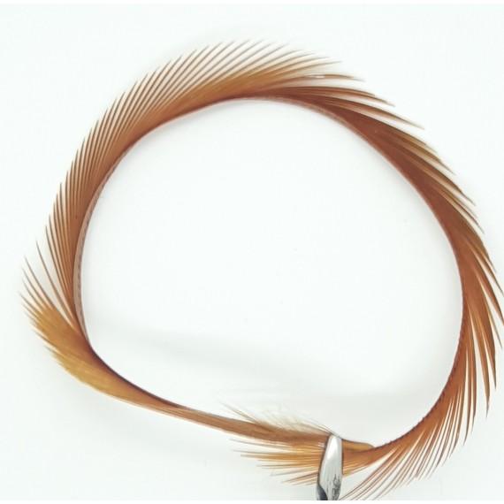 Goose biots - Veniard