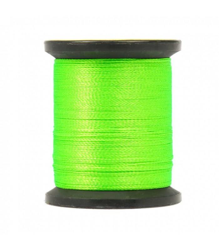 Uni Neon thread