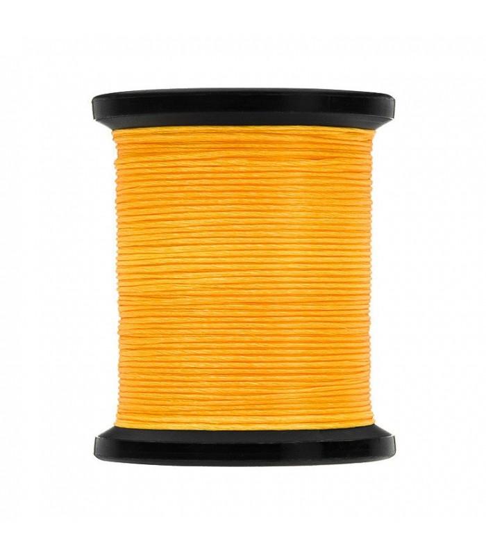 Uni floss neon 2-ply