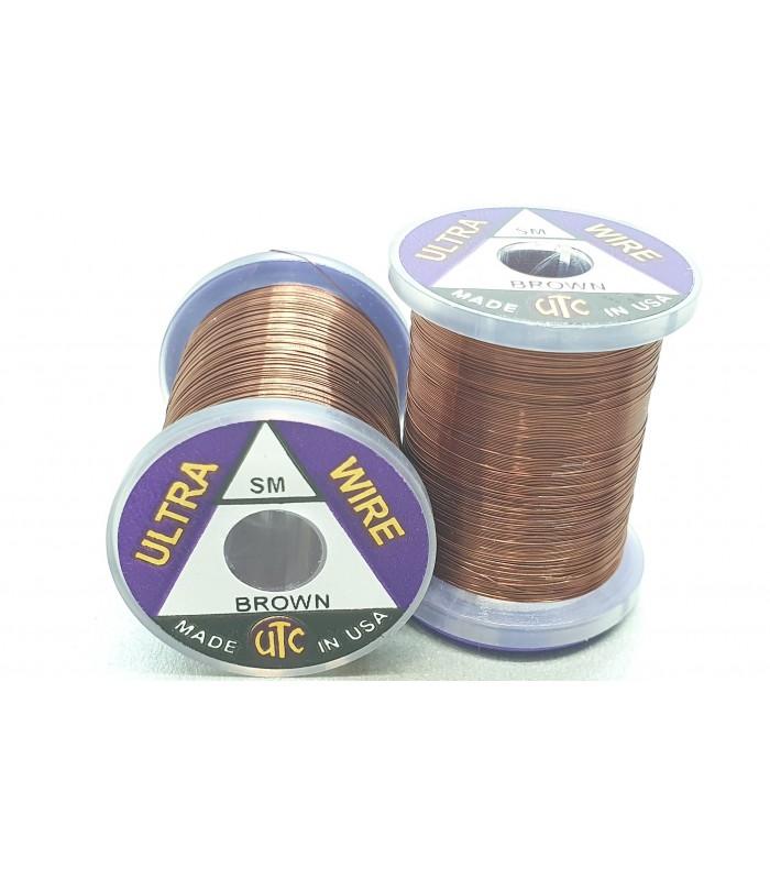 UTC ultra wire
