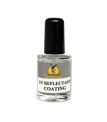 Veniard reflective coating