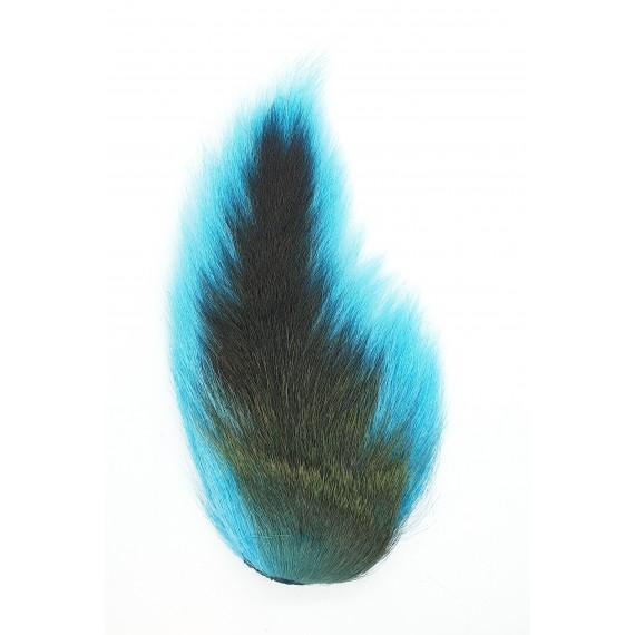 Bucktail - Wapsi