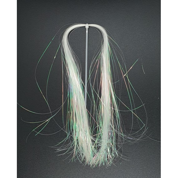 UV tail