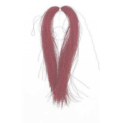 Krystal flash - Veniard