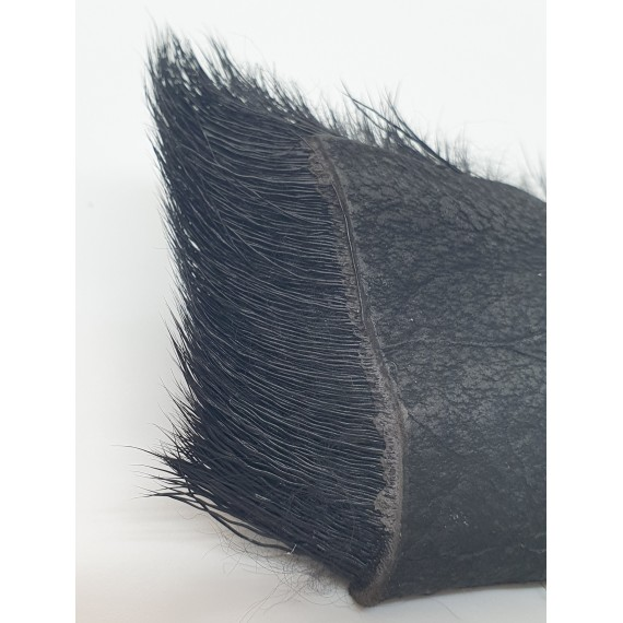 Deer hair short/fine - flyco