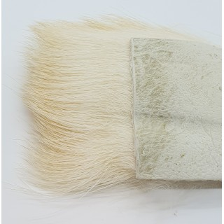 Deer hair - Veniard