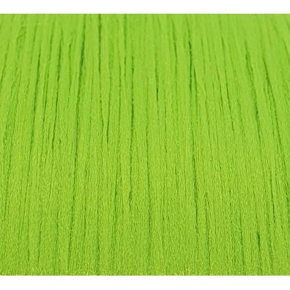 Antron Yarn - Veniard