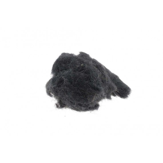 Hare's dub - Flyco