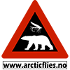Arcticproducts AS